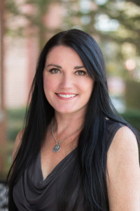 Colleen is the insurance coordinator for First Dental in West Chester PA