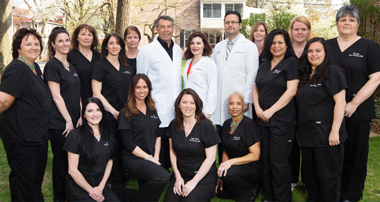 West Chester PA Dentist