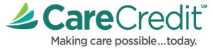 care credit payment options are also available at First Dental of West Chester PA